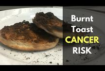Cancer risk food