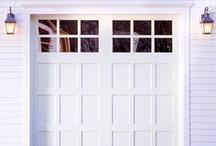 gale garage doors