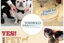 Relax a 4 Zampe | Tombolo Talasso Resort