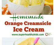 orange cream cycle ice cream