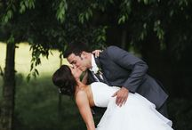 Wedding Photo Poses / Best poses for photographs, photo shots, Photograph Backdrops,