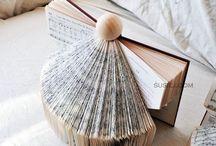 arte libri