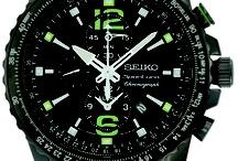horloge's