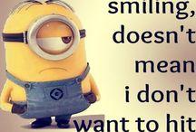 - So True -