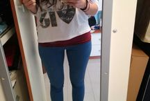 mis outfit