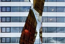 Greeeeaaat Architecture