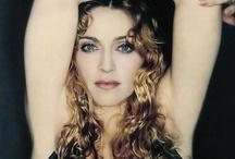 Madonna♡