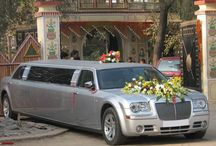Luxury Car For Wedding / Luxury Car for Wedding & Other event
