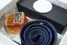 Convite | Meu Casamento / Convite DIY  | Casório Aline e Rafael