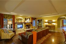 Edina's Finest / Edina's Finest home Interior Design