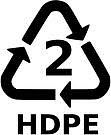 hdpe projects
