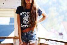Style I Adore
