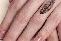Tattoo <3