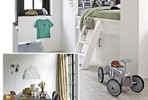 Ideeen voor in huis