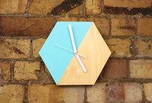 every;Day homeware / Geometric handmade wooden homeware #homeware #wall #clocks #keyholder #sumd #sumdstore #sumdstudio #store #studio #wood #wooden #geometric #eco #friendly #ecofriendly #laser #cut #lasercut #inspired #nature #handamde #handcraft #craft #painted