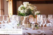 Curradine barns Wedding