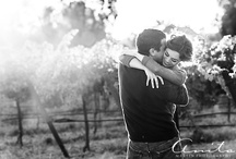couples photography / Beautiful photography of couples like engagement sessions + tips and tutorials.