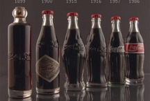 Coca Cola / Collection