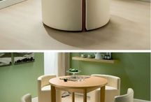 Design moderno salvaspazio
