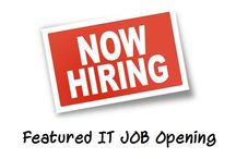 Technology Consulting Jobs / This is a list of our featured open technology consulting jobs from aavalar.com