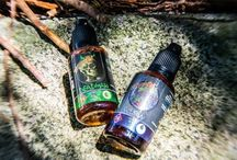 Deadman by Tobacco Land / A rich and robust mix of dark Cavendish tobacco leaves with a strong, earthy note for the true tobacco lover. The dark and fruity notes leave a finish that is second to none.  Visit: https://www.bigcloudvaporbar.ca/product/deadman-by-tobacco-land/  --Big Cloud Vapor Bar - Your Premium Supplier of Electronic Cigarettes,E-Juice, Accessories, and More! visit us at www.bigcloudvaporbar.ca