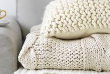 Tactile Textile