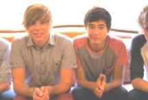 5 seconds of summer x