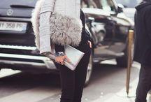 Fashion (Winter)