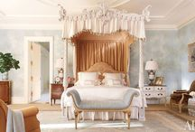 """HOME  Decor / bed, bath & """"beyond"""" ....in the home / by Margie Anderson"""
