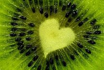 Hearts (mostly in nature) / by Jan Hert Moreno