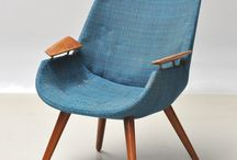 Retro - 1960's