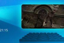 CinemaWell.com