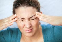 Tinnitus Remedies / How to get rid of Tinnitus