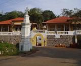 [Goa] / Goa   @jigalle