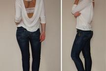 Style & Fashion 5