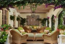 Welcome Home sweet Home / by bunga ainun