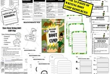 Hardcore Teacher Resources TPT Products / Resources from my Teacherspayteachers Store