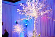 Wedding ideas :) / by Natalie Navratil