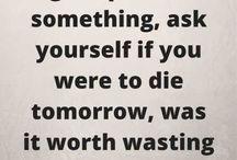 Emlékezz