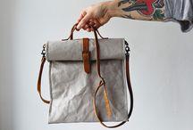 Lunch bag torba śniadaniowa