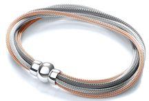 Multi Bracelet Clasps