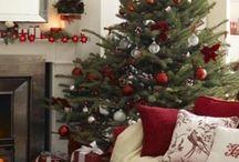 Doces lembranças de Natal!