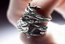 Biżuteria/ Jewelry