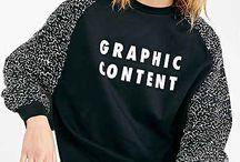 Design / Typographie - Mise en page - Webdesign