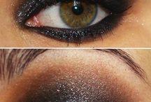 Make up / Pretty