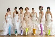 2011 fashion show / Our 2011 Fashion Show