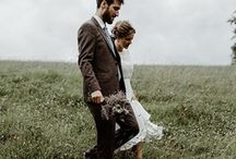 Photo marriage