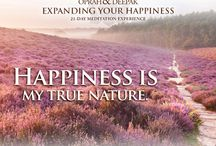 Expand Your Happiness 2014