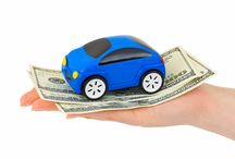 Car Insurance / A Guide To Car And Motor Insurance