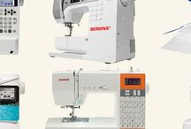 WeaverDee.com - Sewing Machines / WeaverDee.com/pages/machines